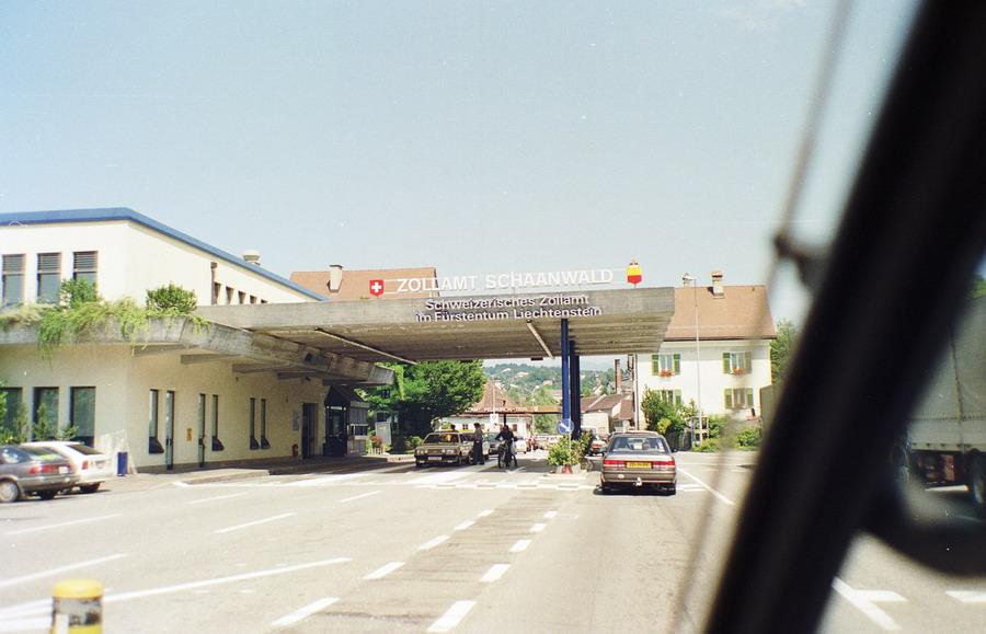 1991-oostenrijk-19
