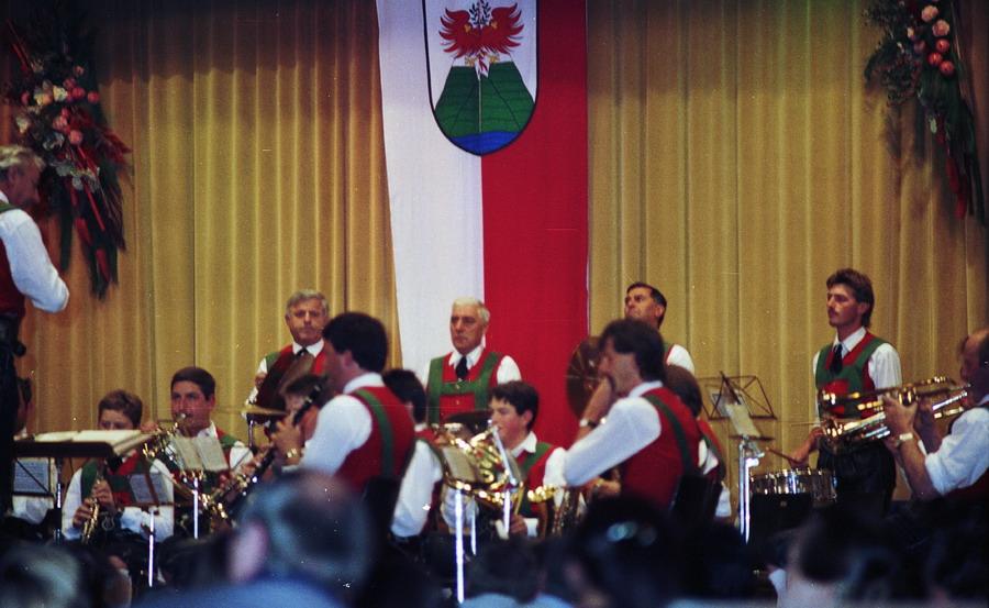 1991-oostenrijk-30