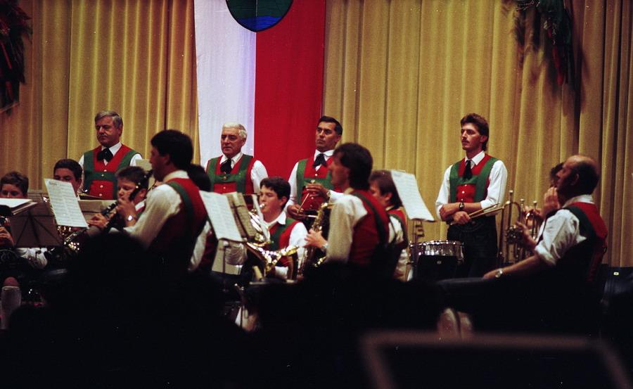 1991-oostenrijk-31