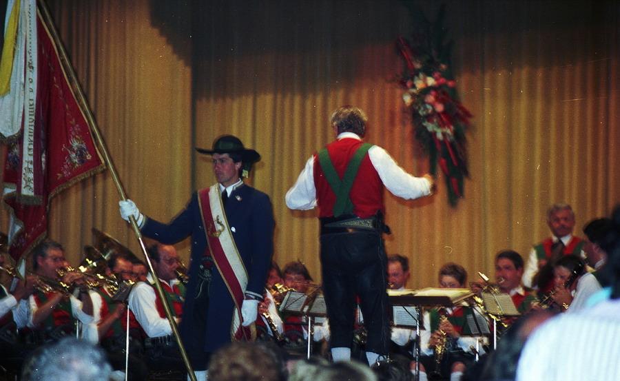 1991-oostenrijk-32