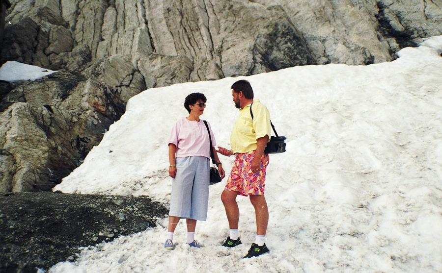 1991-oostenrijk-46