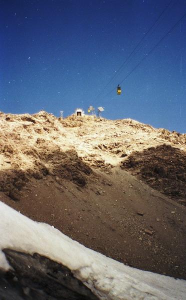 1991-oostenrijk-49