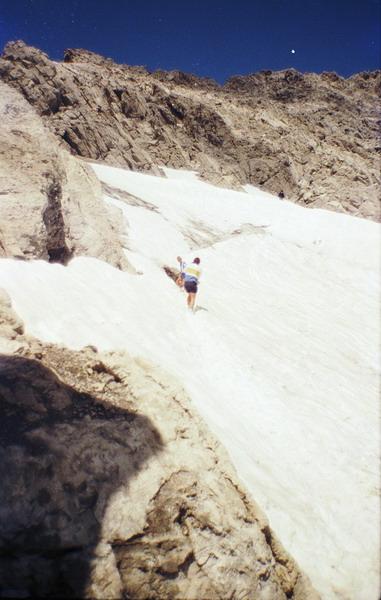 1991-oostenrijk-51