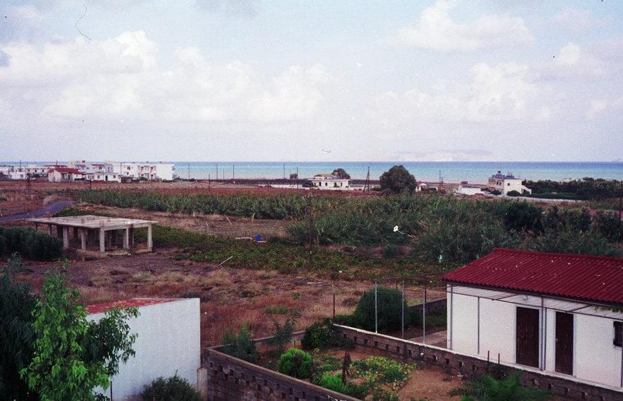 1994-kreta-01