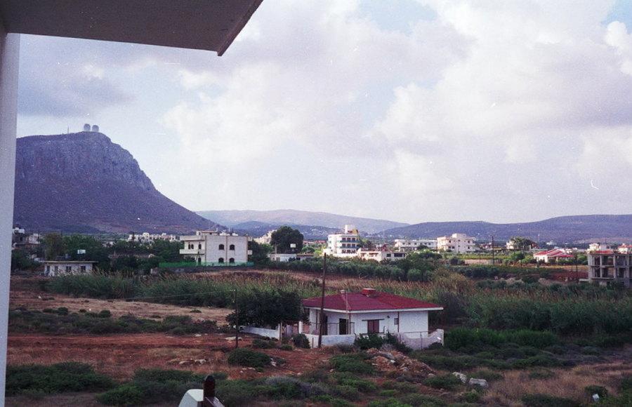 1994-kreta-02
