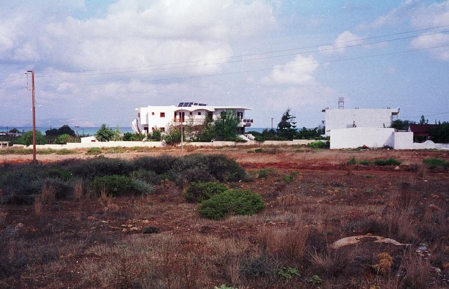 1994-kreta-03
