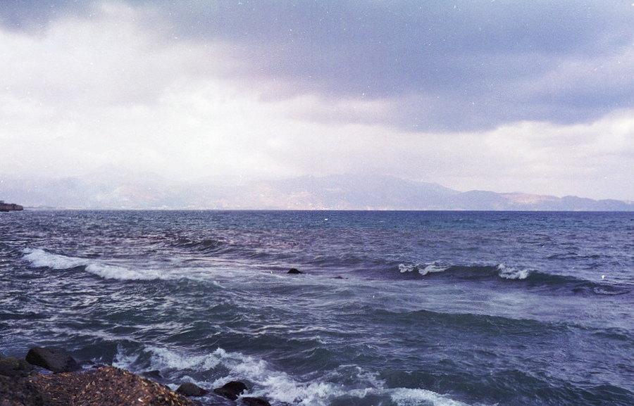 1994-kreta-05
