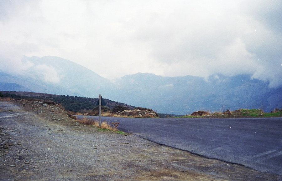 1994-kreta-26