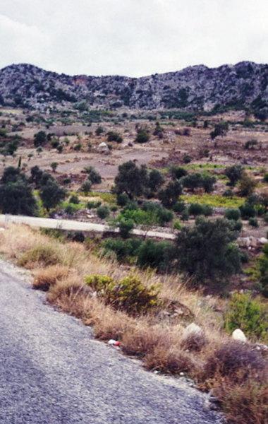 1994-kreta-29