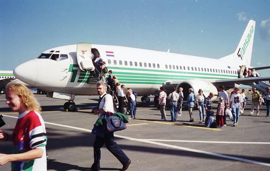 1994-kreta-45
