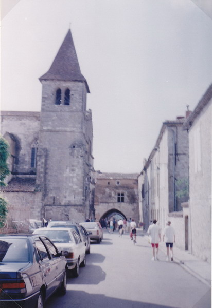 1994-07-31-villereal-001