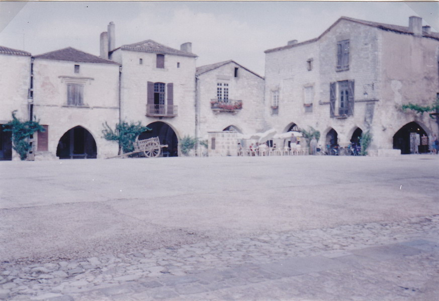 1994-07-31-villereal-002
