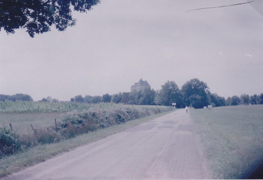 1994-07-31-villereal-003