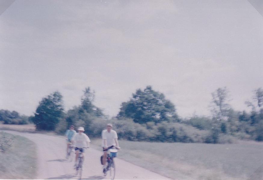 1994-07-31-villereal-004