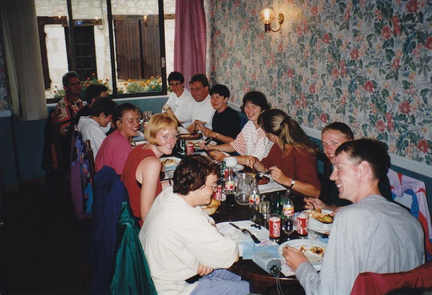 1994-07-31-villereal-005