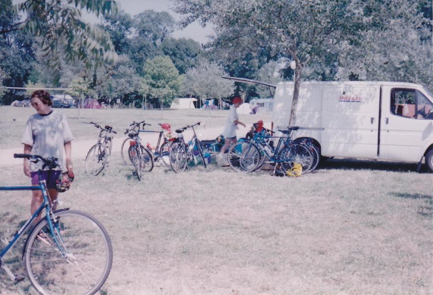 1994-08-03-st-emilion-003