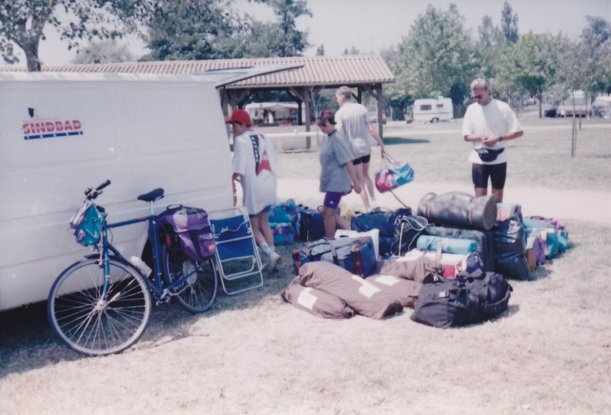 1994-08-03-st-emilion-004