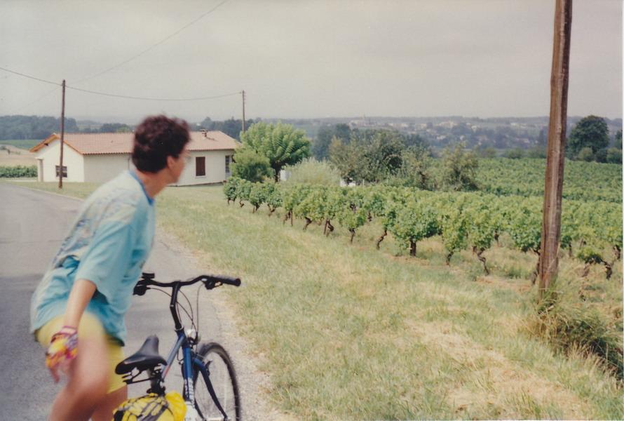 1994-08-03-st-emilion-01