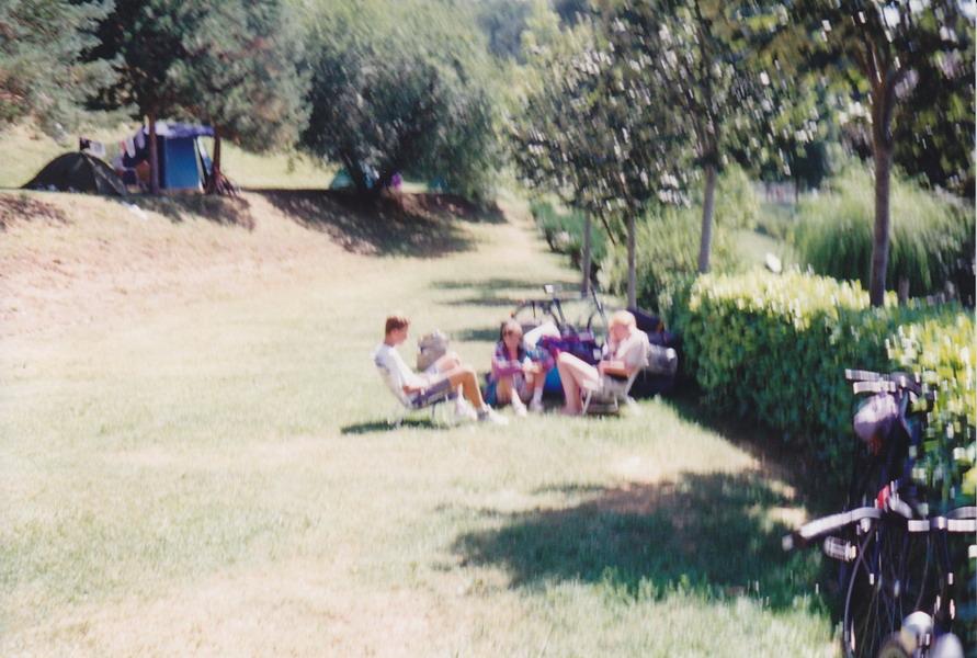 1994-08-10-sarlat-002