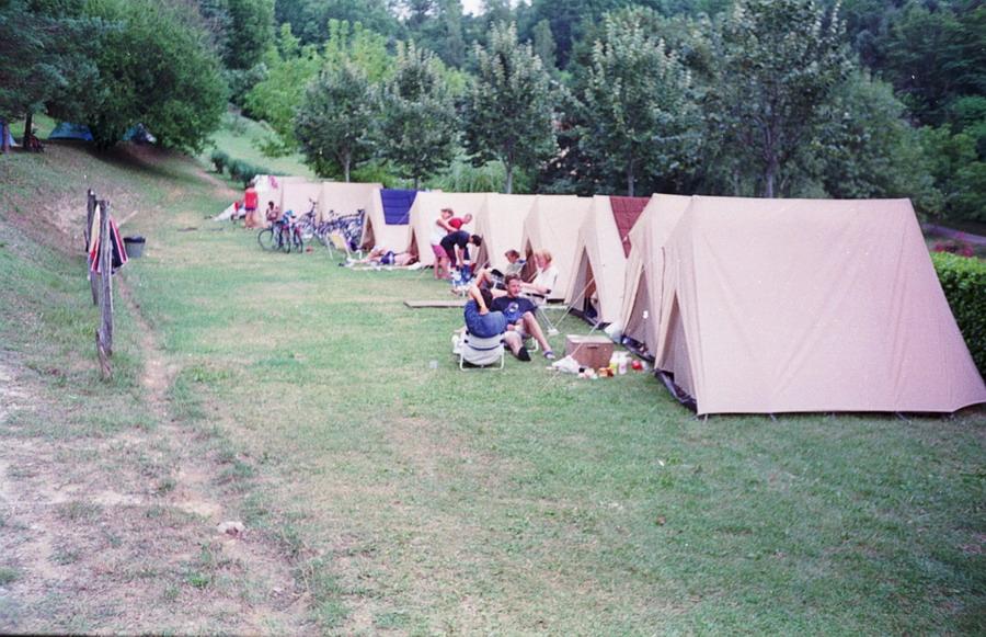 1994-08-10-sarlat-003