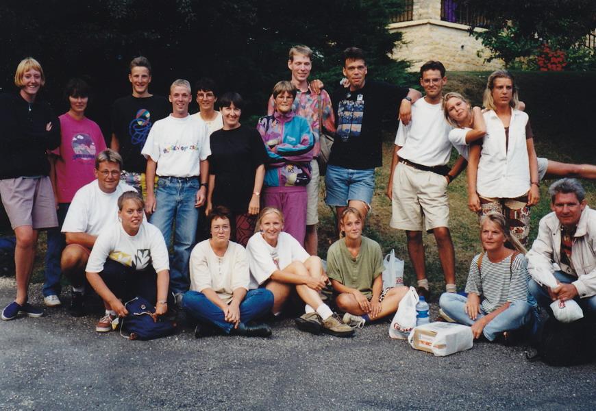 1994-08-10-sarlat-005