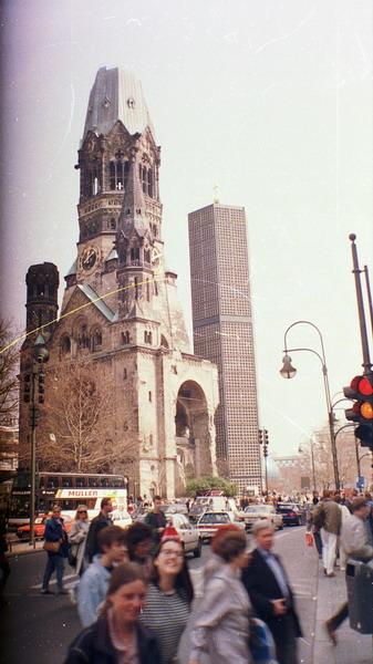1995-berlijn-01