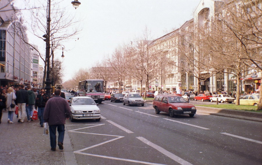 1995-berlijn-02