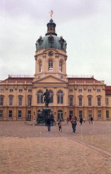 1995-berlijn-04