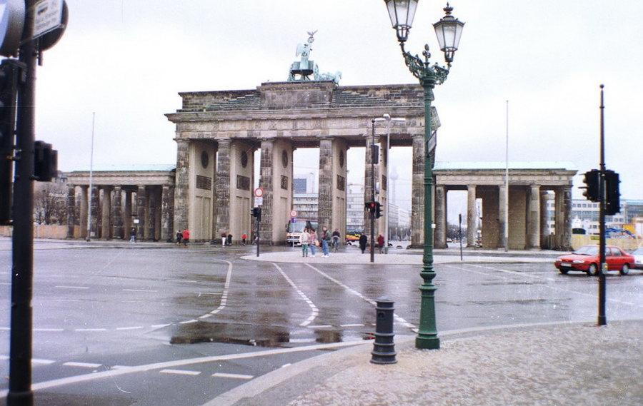 1995-berlijn-05