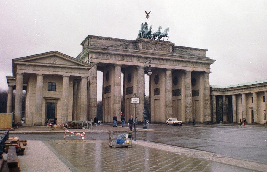 1995-berlijn-06