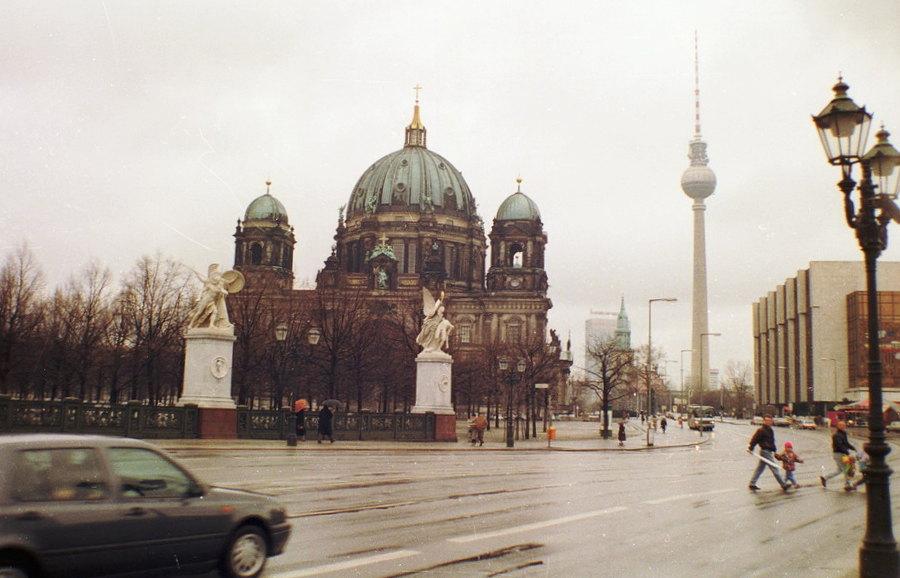 1995-berlijn-08