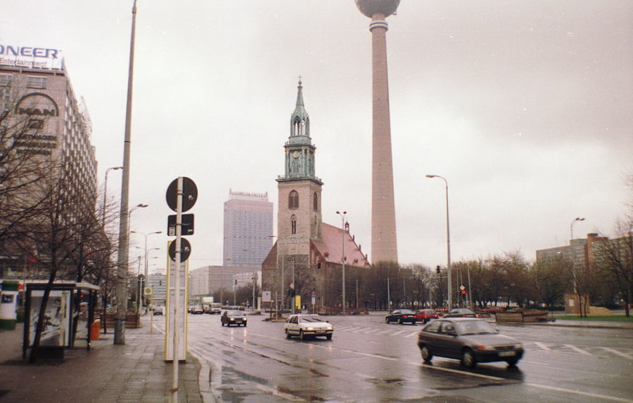 1995-berlijn-09