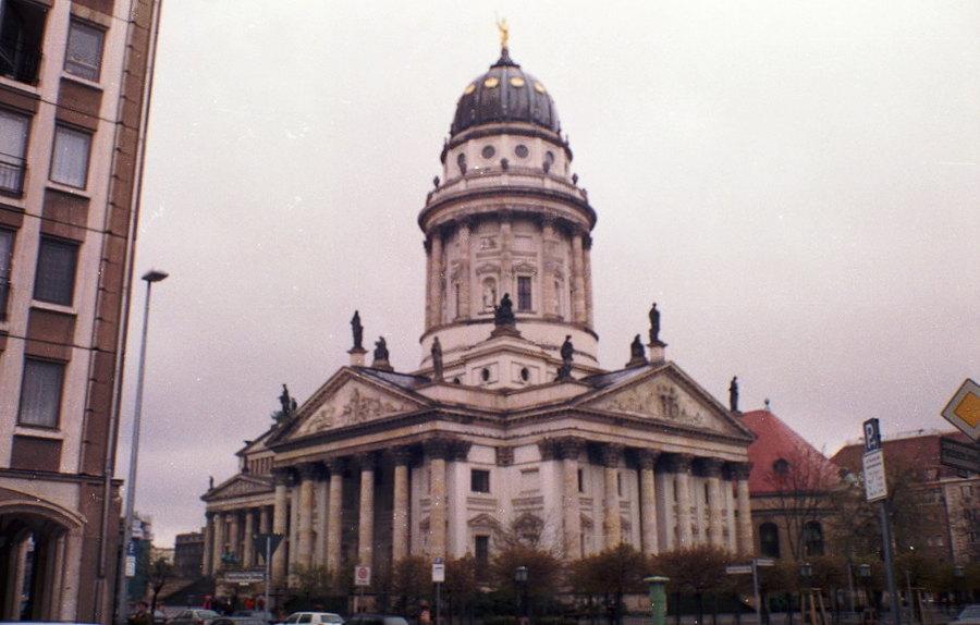 1995-berlijn-10