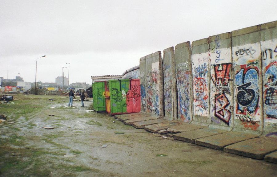 1995-berlijn-11