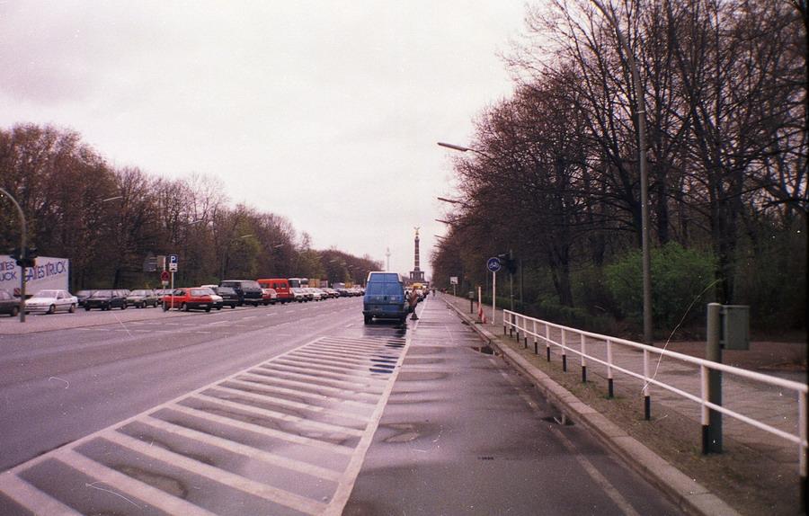 1995-berlijn-12