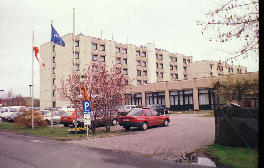 1995-berlijn-13