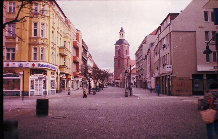 1995-berlijn-14