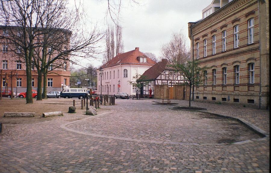 1995-berlijn-15