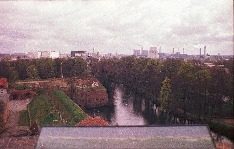 1995-berlijn-18