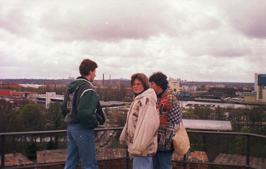 1995-berlijn-19