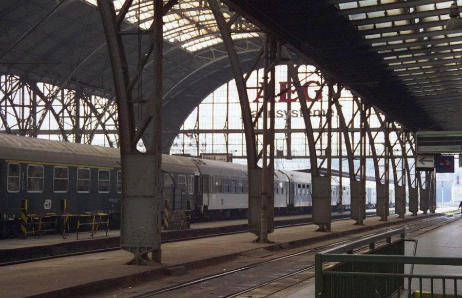 1996-praag-02