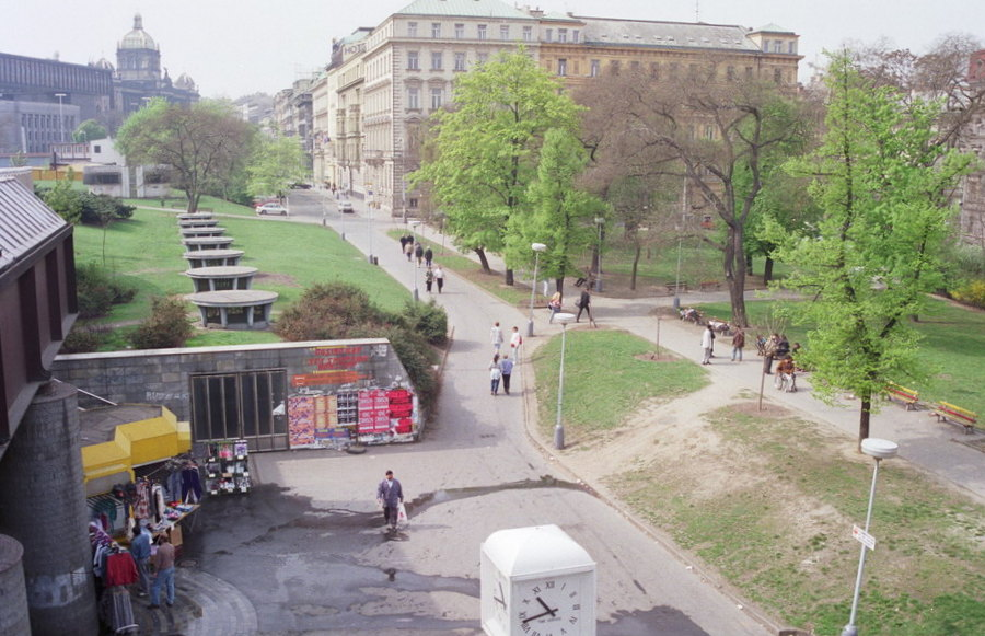 1996-praag-03