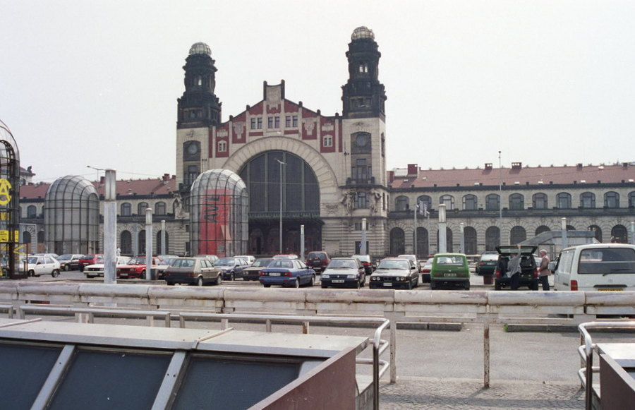 1996-praag-04