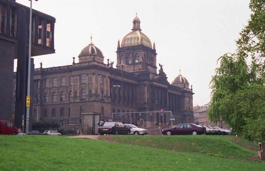 1996-praag-05