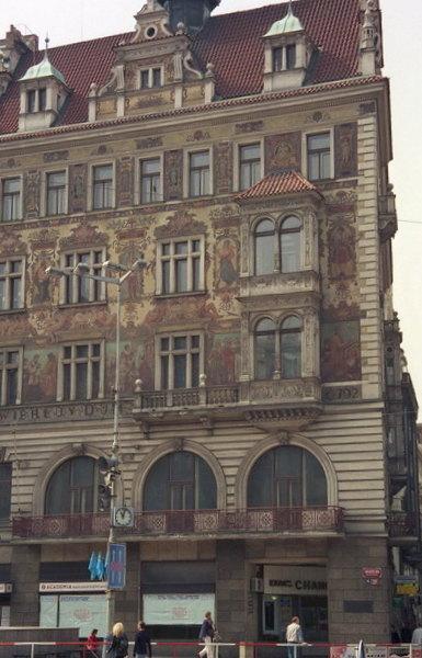 1996-praag-07