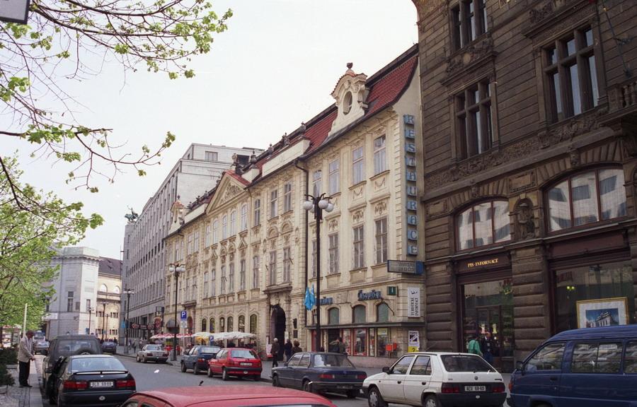 1996-praag-09