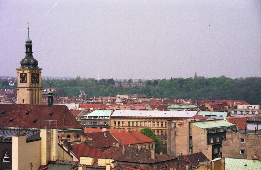 1996-praag-15