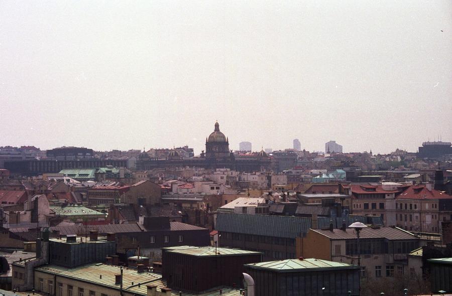 1996-praag-16