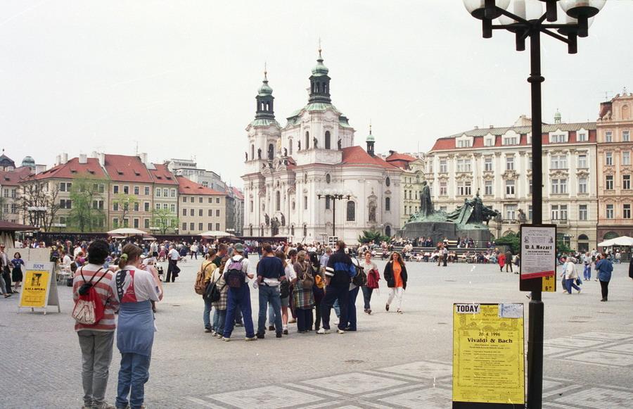 1996-praag-18