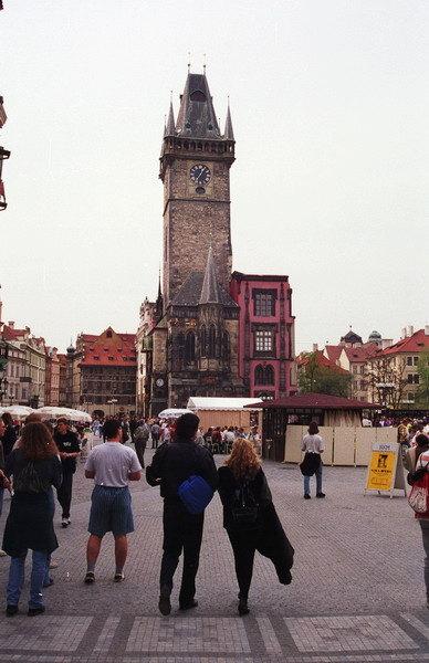 1996-praag-19